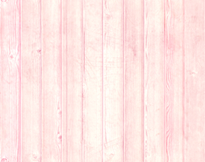 tileable_wood_02.png